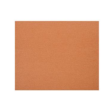 Lija Manual para Madera + Pintura Bosch G150