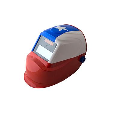 Máscara Soldar Fotosensible ENERGY WM40/2ED