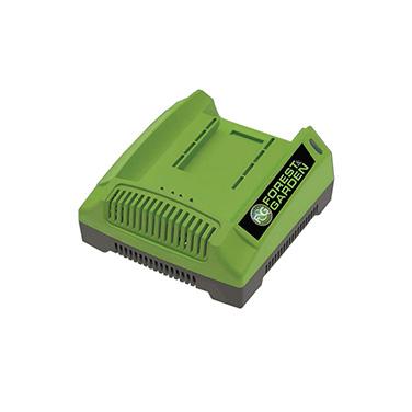 Cargador a batería linea recargable Forest and Garden CHA 700/42