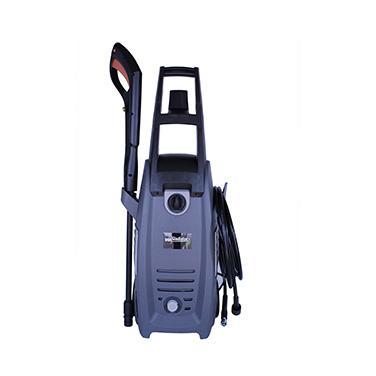 Hidrolavadora Gladiator HL 8000/220 130Bar
