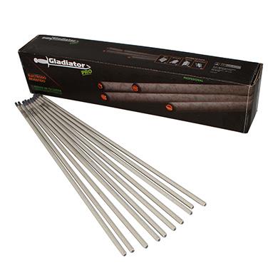 Electrodo Soldadura E-6011 Gladiator EC 8320 1/8 Pulgada