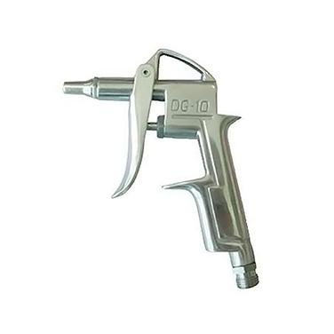 Pistola Sopletear MUZI DG-10-1 Boquilla corta