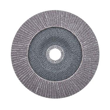 Disco flap acero inoxidable 7 NEO 10FZA18040 Gr 40