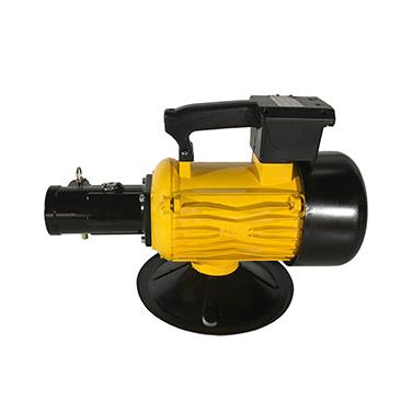 Unidad motriz 220v SDS Power SEV-20 5HP